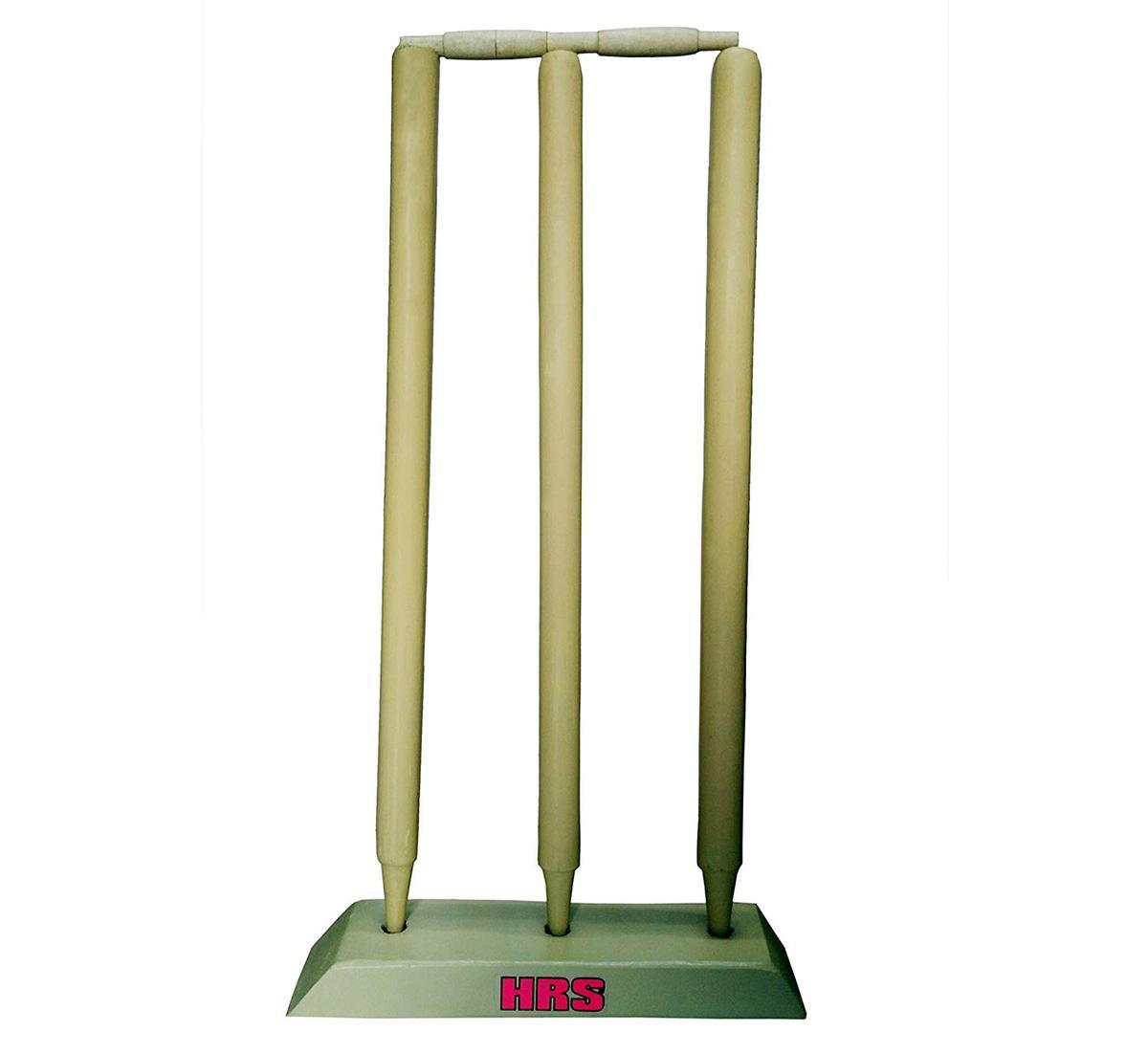 Stumps Stand (Wodden)