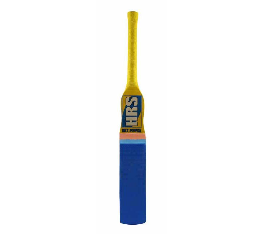 Sky Power(Catch Practice Bat) Sponge faced