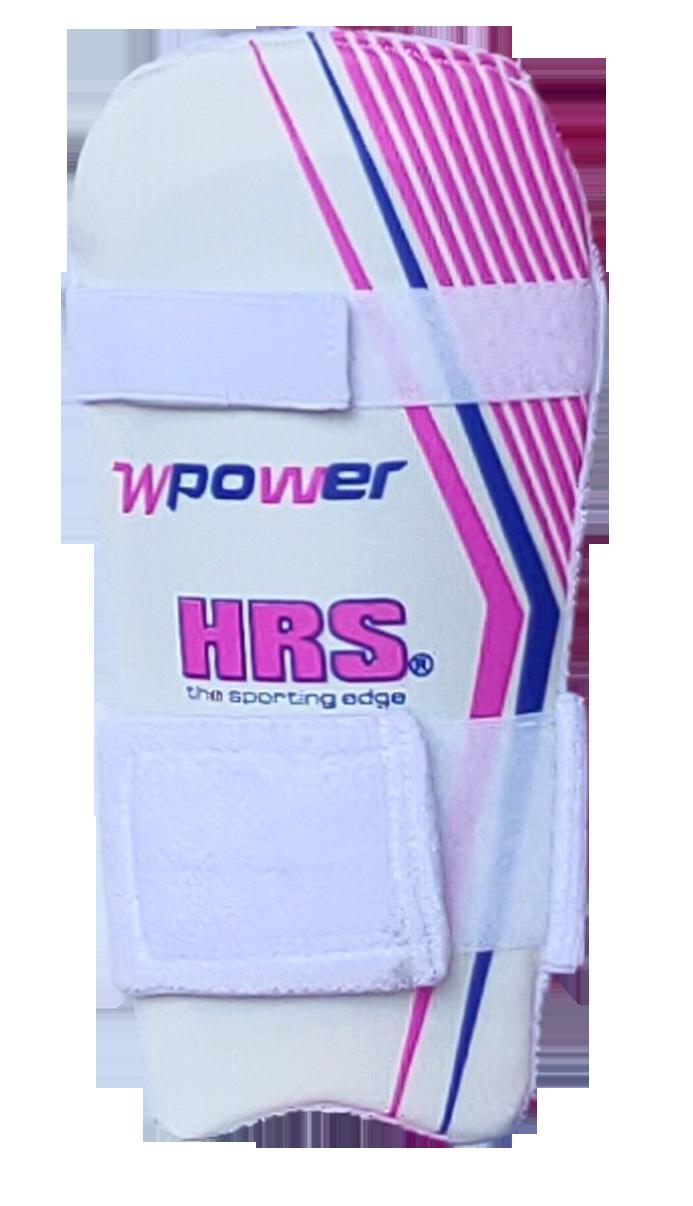 Wpower Elbow Guard